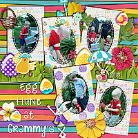 grammy-egg-hunt-2018.jpg