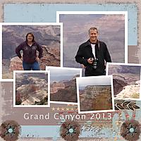grand-canyon-web.jpg