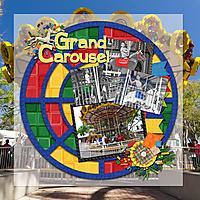 grandcarousel.jpg