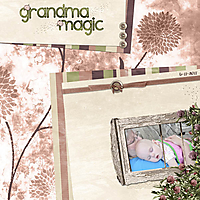 grandma_magic_600.jpg