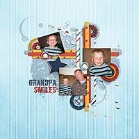 grandpa-smiles2-gp-white-gs-brush.jpg