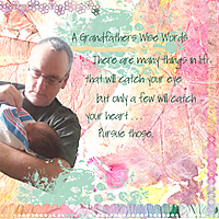 granfathers_artistic_soul.jpg