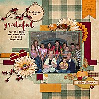 grateful_neia-autumncuddles-vol1-3_rfw.jpg