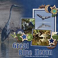 great_blue_heron_manly_blend.jpg