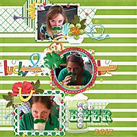 green-beer-2012.jpg