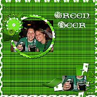 green-beer-small.jpg