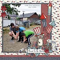 gs--Ameria-Cat-Kit-LouCee-5.jpg