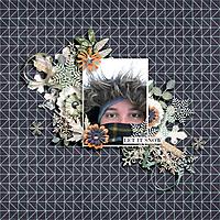 gs-JBStudio-CatchingSnowflakes-kiana.jpg