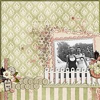 gs_summer_cottage_600x600.jpg