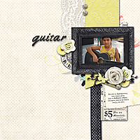 guitar-19.jpg