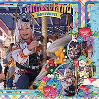 h-carousel-1219.jpg