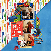 h-cooking-lessons-20.jpg