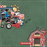 h-farm-day-jan2020.jpg