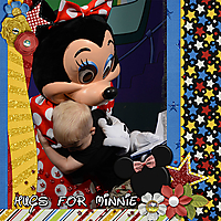 h-hugs-for-minnie-1218.jpg