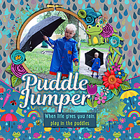 h-puddle-jumper-518.jpg