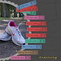 halfmarathon07182009.jpg