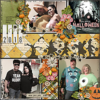 halloween-party-2018.jpg