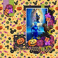 halloween-time-nss18.jpg