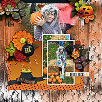 halloween2011-copy.jpg