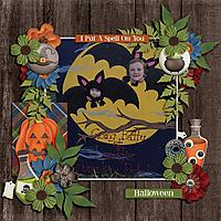 halloween2015dt-aweboflove-temp3_web600.jpg