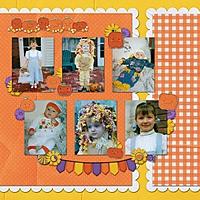 halloween_2002_right_web.jpg