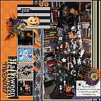 halloween_tree_17.jpg