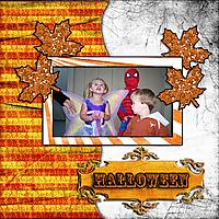 halloween_upload.jpg