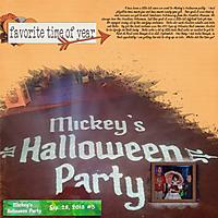 halloweenweb.jpg