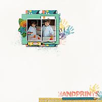 handprints19.jpg