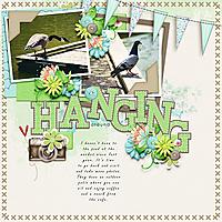 hangingaround-copy.jpg