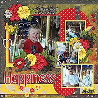 happiness-carousel.jpg