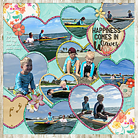 happiness-comes-in-waves1.jpg