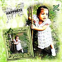 happiness5.jpg