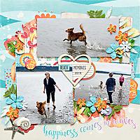 happinesscomesinwaves--copy.jpg