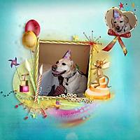 happy-7th-birthday-cooper-6.jpg