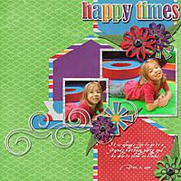 happy-times1.jpg