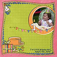 happy1stbirthdaytoriweb.jpg