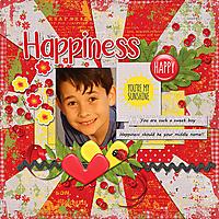 happy_Aprilisa_pp186_rfw.jpg
