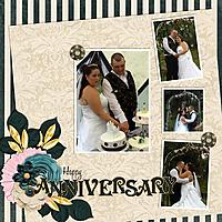 happy_anniversary.jpg