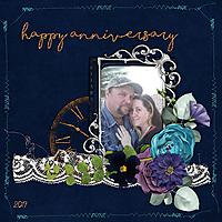 happy_anniversary2.jpg
