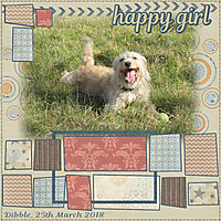 happy_girl_sml_Craft_AprilChallenge_temp01.jpg