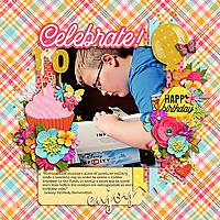 happybirthdayF6001.jpg