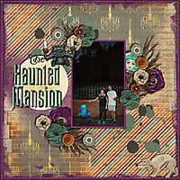 haunted-mansion-pappy.jpg