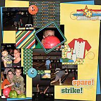 hb4-bowling-small.jpg
