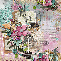 heartstrings-scrap-art-Tapestry-of-life-_bundle-My-treasures-4-template.jpg