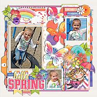 hello-spring16.jpg
