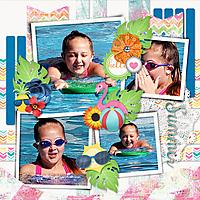 hello-summer-2.jpg