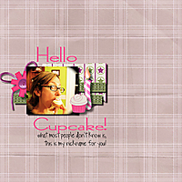 hello_cupcake.jpg