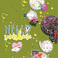 hellospring-copy2.jpg