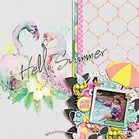 hellosummer1.jpg